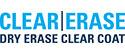 clear-erase