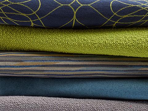 Paul Brayton Textiles