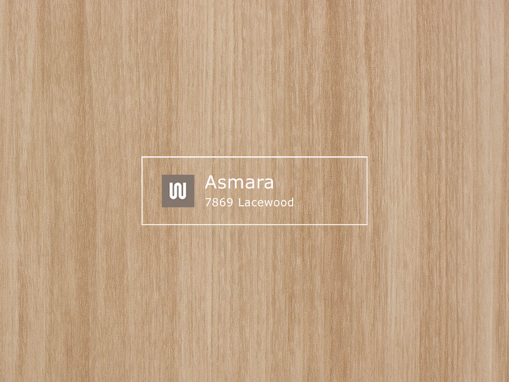Asmara Wallcovering