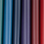 How to Choose a Quality Polyurethane Fabric for a Commercial Setting