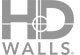 hd-walls
