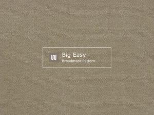 big-easy