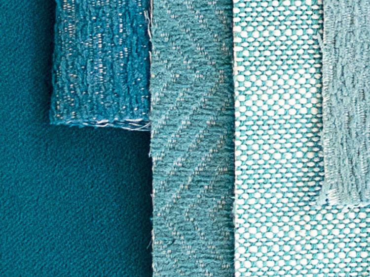 insideoutperformancefabrics