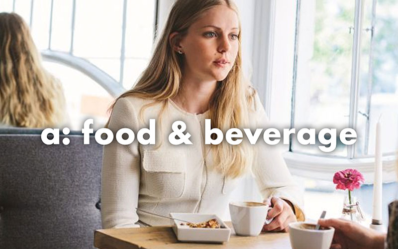 alta-food-and-beverage