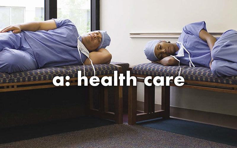 alta-health-care
