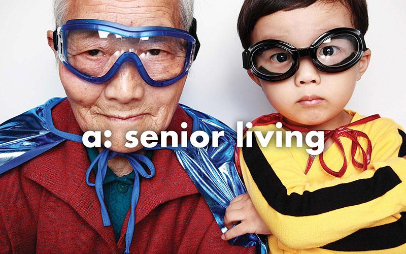 alta-senior-living