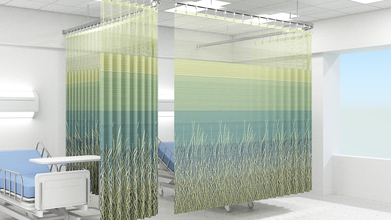 grassfields_summer_room
