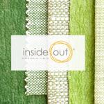 InsideOut Fabrics: Livable Luxury